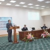 Modernization of Economy and Development of Foreign Economic Activity of the Republic of Uzbekistan: Approaches, Trends and Prospects